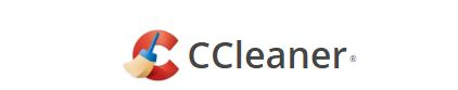 Ccleaner PC Cleaner for Windows 10