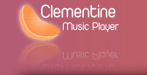 Clementine Music Player for Windows