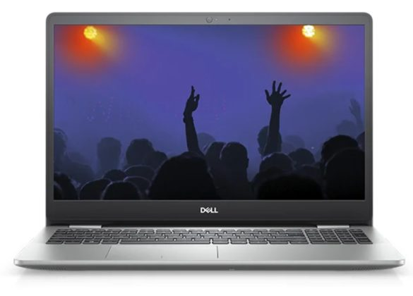 Dell Inspiron 5593 15 inch laptop