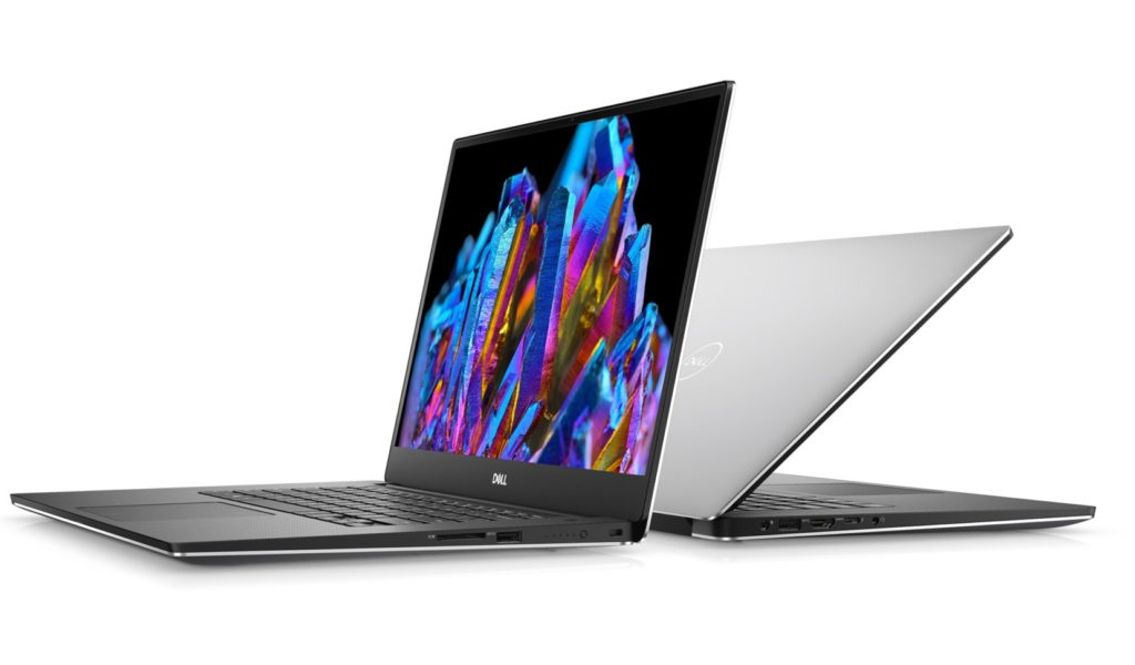 Dell XPS 15 7590 FOR STUDENTS in India