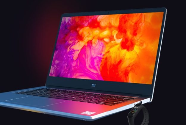 MI NOTEBOOK 14 FOR COLLEGE STUDENTS IN INDIA
